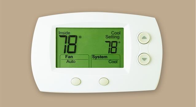 Ginkgo Residential | Energy Efficiency
