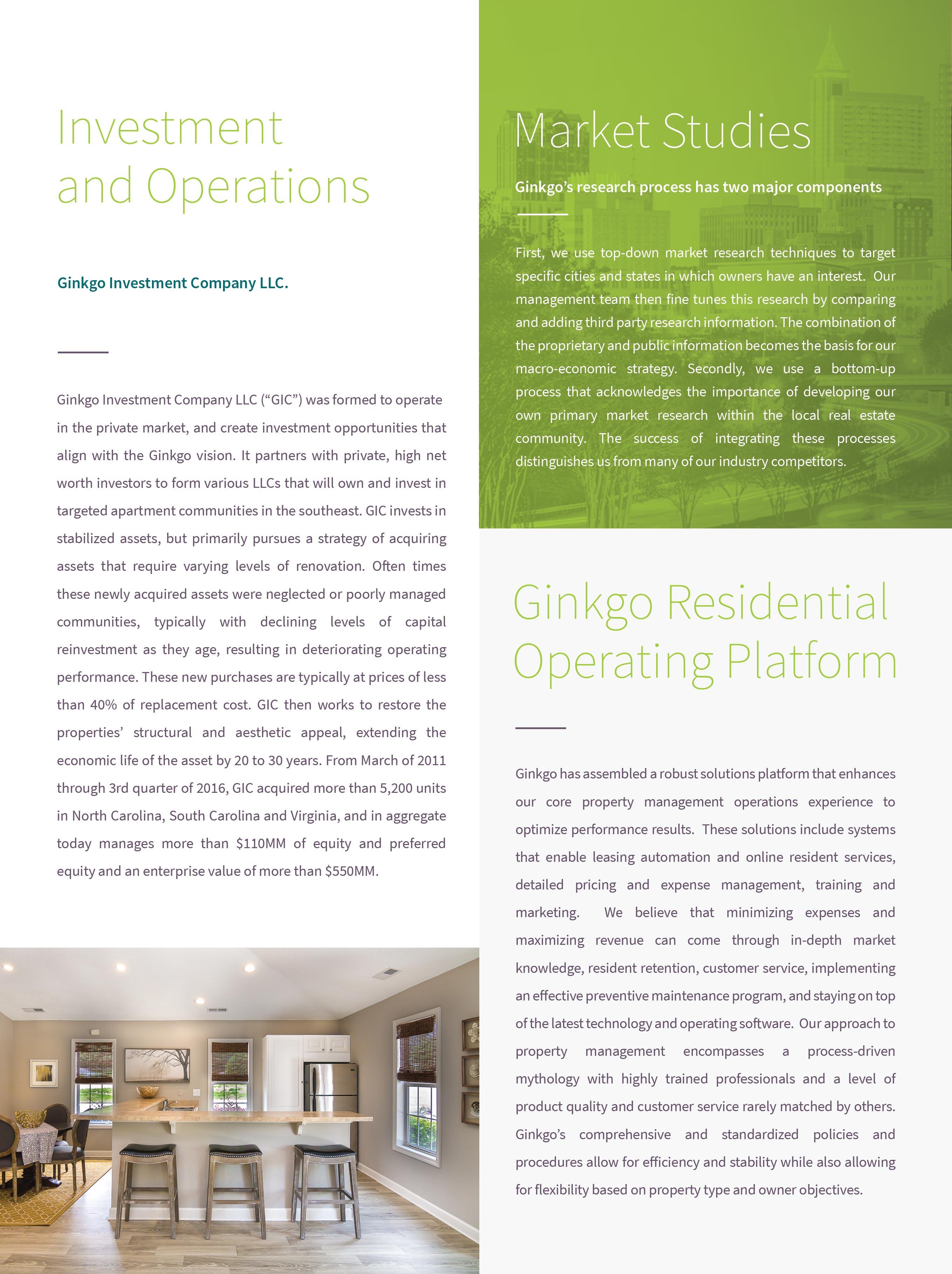 Ginkgo-Brochure-6 | Ginkgo Residential