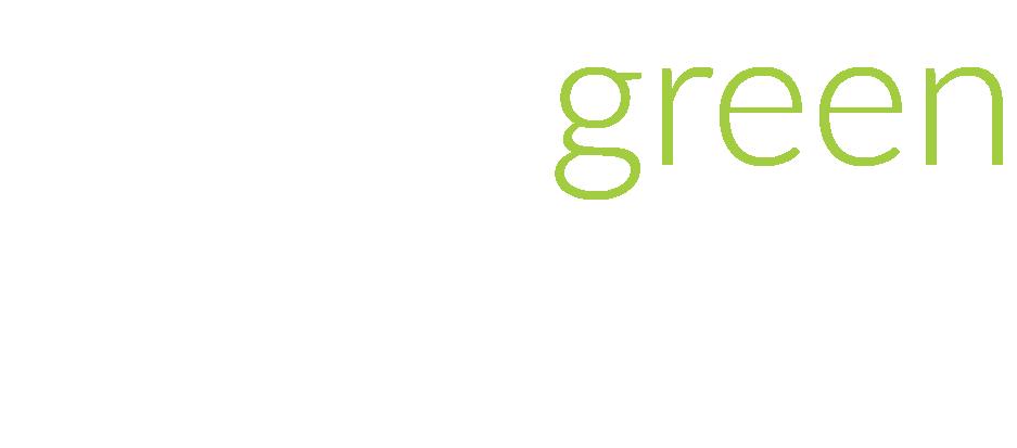 Ginkgo Green